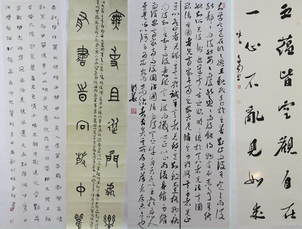 新港书展002_副本